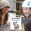 Churchill insurance appeals against '£5m payout' to girl, 16, because she wasn't wearing high visibility jacket when she was run over and left with brain damage