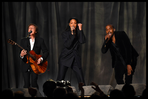 2015 Grammy Awards photo kanye.png