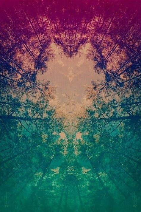 bosque corazon wallpaper hipster girl wallpaper