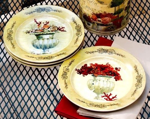 French Country Dinnerware Where To Buy French Country