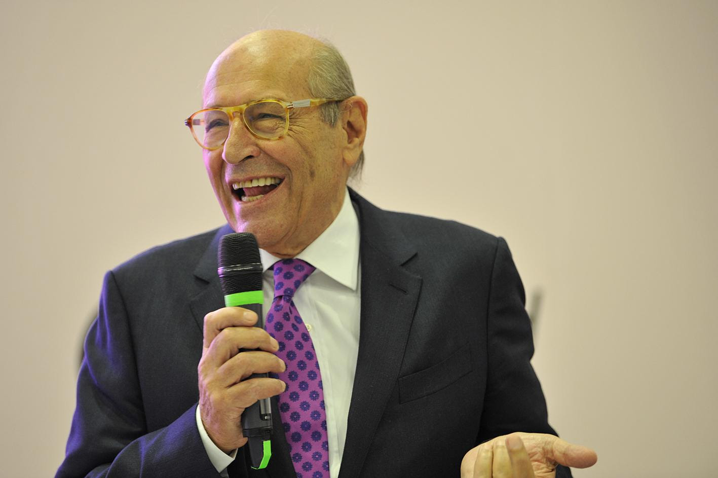 Premio ANGAMC - Roberto Casamonti