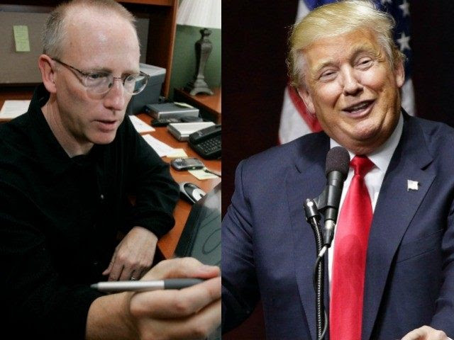 scott-adams-donald-trump