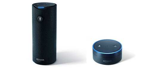 A Quick Look at Amazon Alexa – Which One Do You Need? - HomeTheaterHifi.com