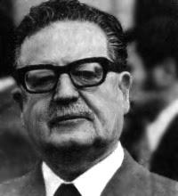 Arquivo: S.Allende 7 dias ilustrados.JPG