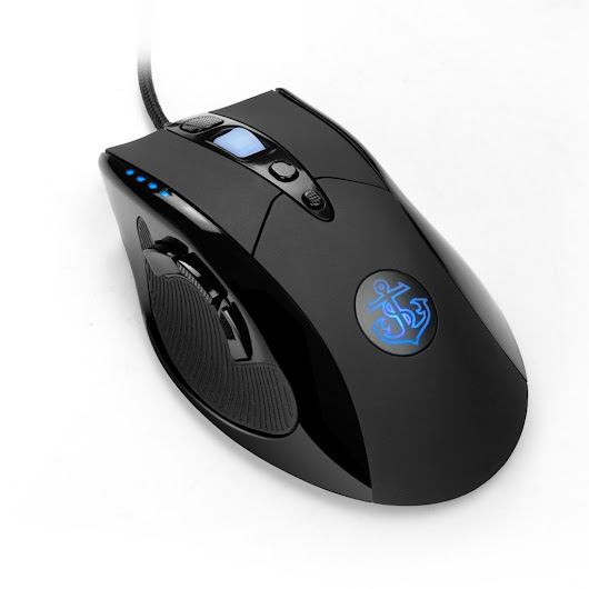 Top Gaming Mouse Under $30