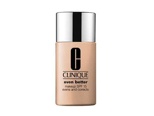 The Best Foundations to Hide Wrinkles and Pores