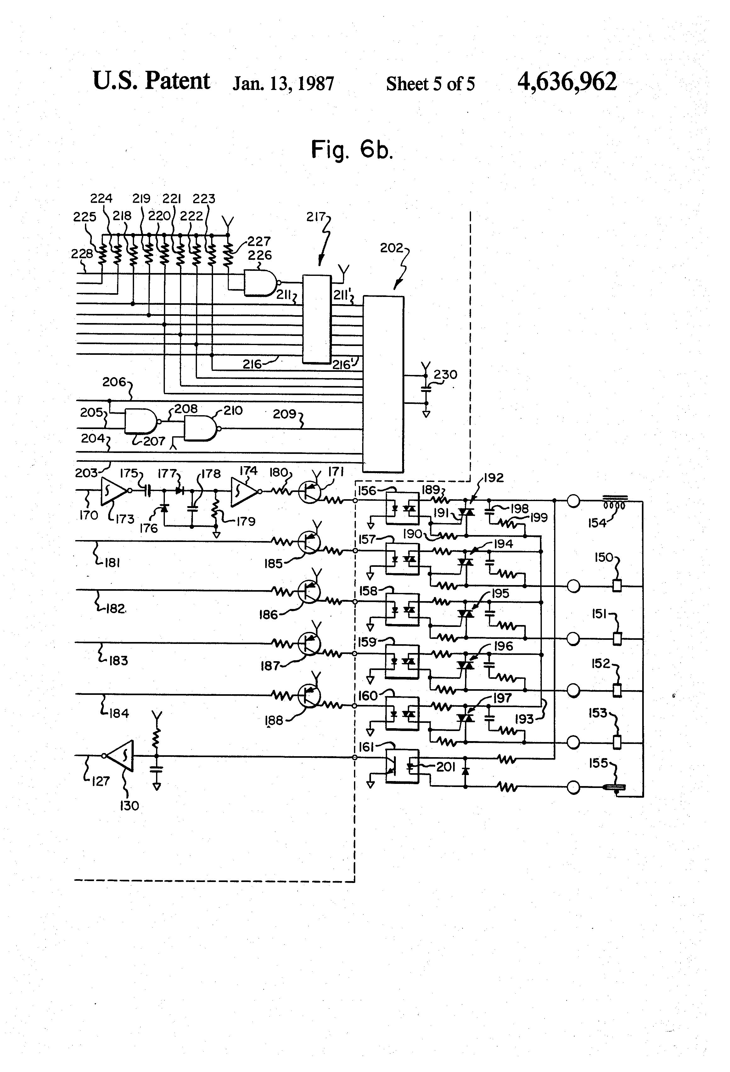 Diagram 2 Speed Hoist Wiring Diagram Full Version Hd Quality Wiring Diagram Wiringforum Wecsrl It