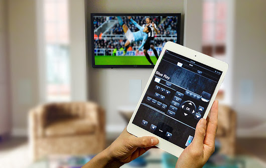 Popular Smart Home Set-Ups | Home Video Audio Installation in Orange County, Los Angeles - Soundwave Audio Video