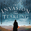 Book Review: The Invasion of the Tearling by Erika Johansen