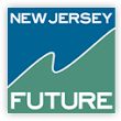 Employment Opportunities at New Jersey Future | New Jersey Future