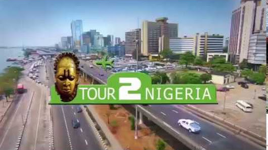 Image result for Michael Balogun CEO Tour2Nigeria
