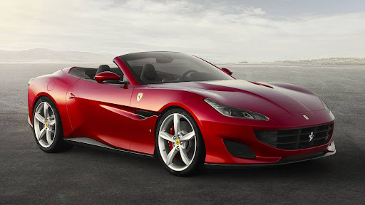 increasing confirmed out company pressure sergio fully engines ceo and turbocharged committed to environmental ferrari under is carscoops has marchionne the superfast rules despite legislative
