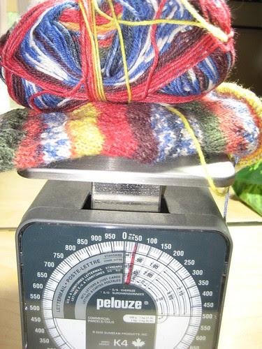 sock wars, sips - 40 grams