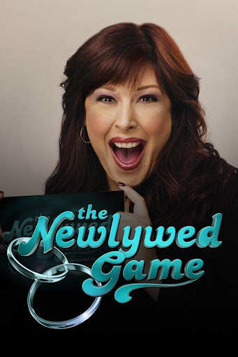 The Newlywed Game – TV on Google Play