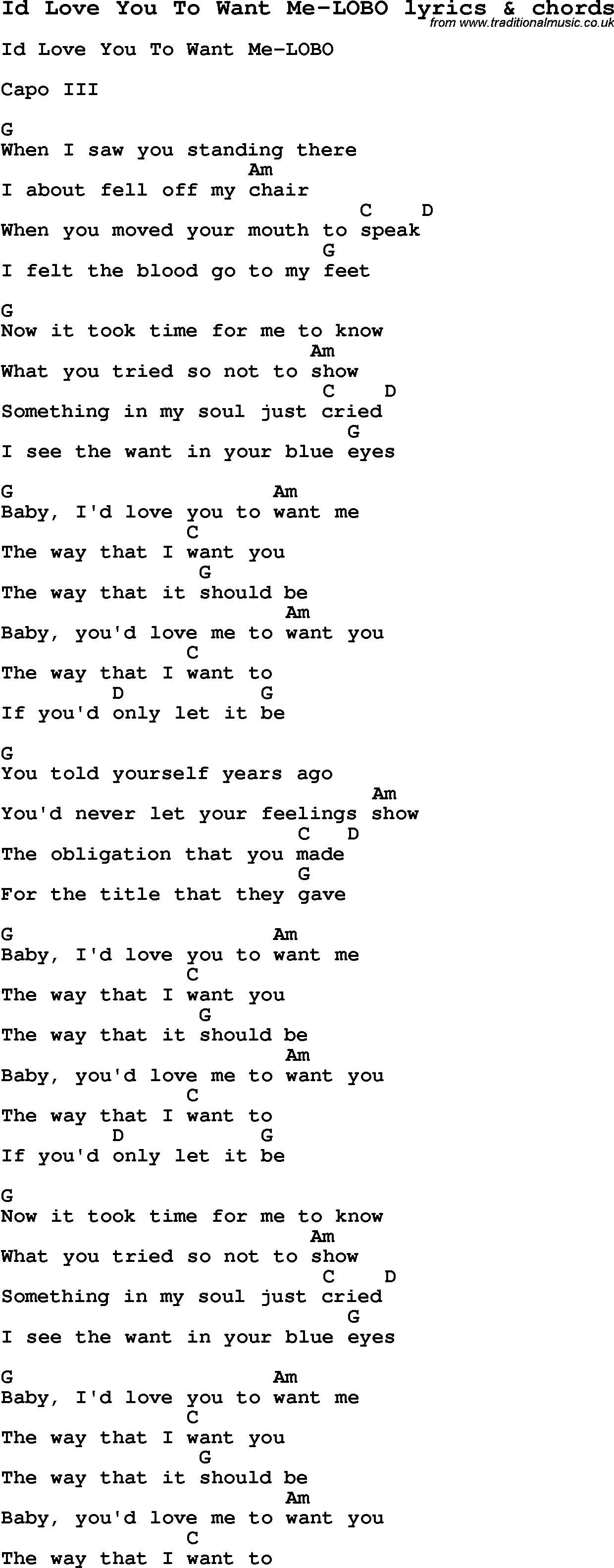 Baby If You Want Me Song : Viewer