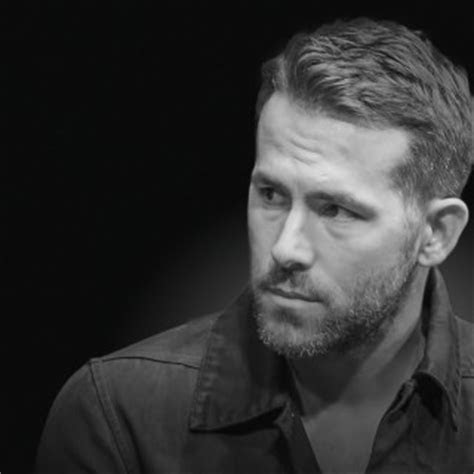 ryan reynolds hd wallpapers  desktop