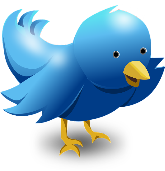 10 Way to Use Twitter for Fun Assignments, Projects, Class Work | Emerging Education Technologies