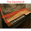 The Clavichord – Is it Related to the Piano?