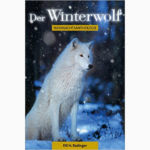 Radinger - Winterwolf
