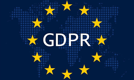 Getting LastPass Ready for the GDPR - The LastPass Blog