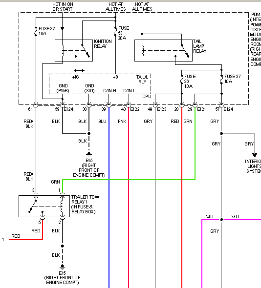 Diagram Nissan Murano User Wiring Diagram Full Version Hd Quality Wiring Diagram Kkwiring Angelux It
