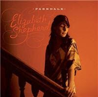Elizabeth Shepherd Parkdale Jazz