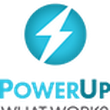 Read Tech Matters Blog | Power Up What Works