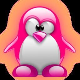La Vida Plena En Plena Vida Gifs De Pinguinos Penguin Gifs Gifs