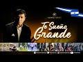 Te Sueño Grande / Bicentenario Independencia El Salvador + Álvaro Torres ft. Varios Artistas