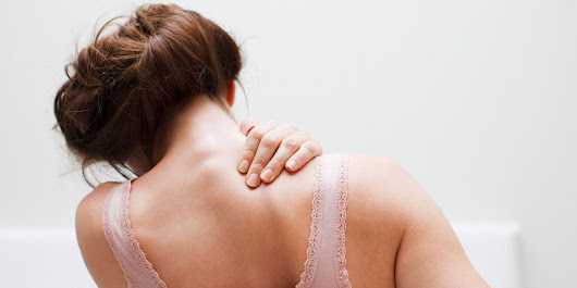 The One Thing You Should Stop Doing Now To Help Prevent Back Pain