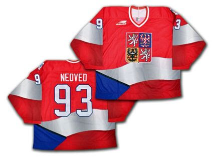 Czech Republic 1996 jersey photo CzechRepublic1996jersey.jpg