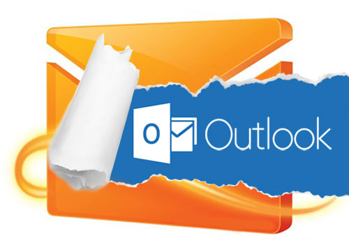 Entrar Email → Fazer login Gmail, Outlook e Hotmail!