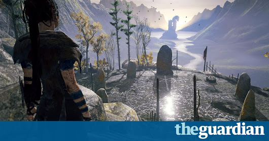 Plague game up for health trust prize | Technology | The Guardian