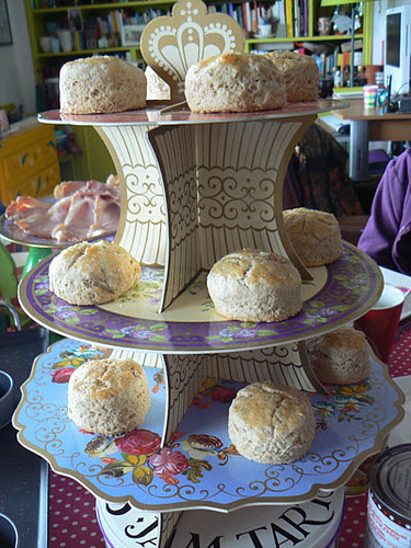 scones royaux.jpg