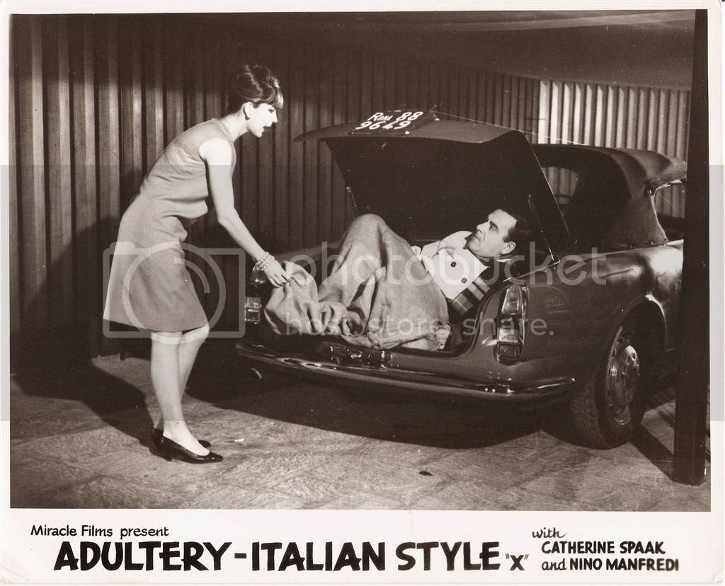 photo adulterio_ital-20.jpg