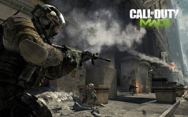 http://mp1st.com/wp-content/uploads/2012/07/call-of-duty-modern-warfare-3-shooting-01-618x386.jpeg