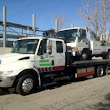 Cheap Towing Los Angeles | Local 24 Hour Cheap Towing Services
