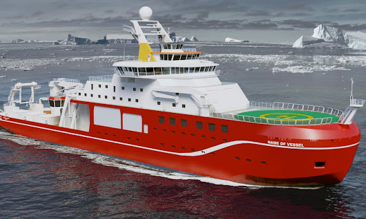 Boaty McBoatface: tyrants have crushed the people's will | Stuart Heritage