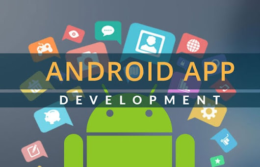 How to Get Started with Android Application Development - ZOZUK