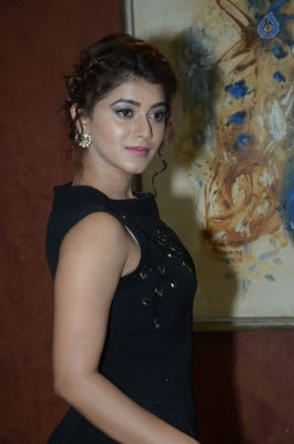 Yamini Bhaskar Stills - 28 of 31