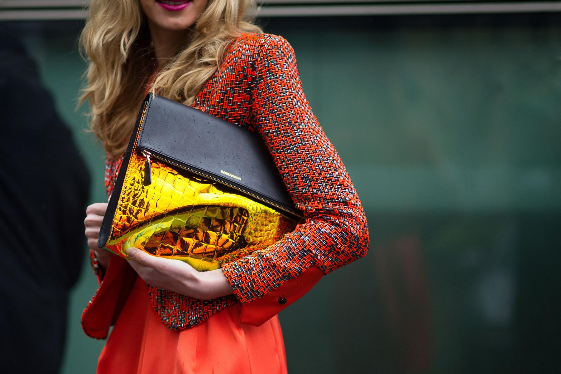 http://pixel.nymag.com/imgs/fashion/slideshows/2013/02/koo-milan/_KOO8315.o.jpg/a_4.5x.jpg