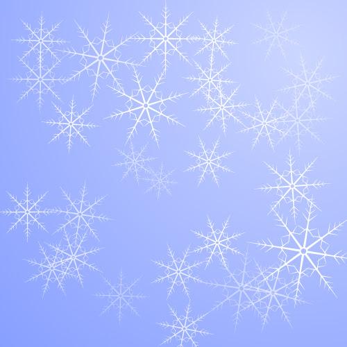 snowflakes-tut11