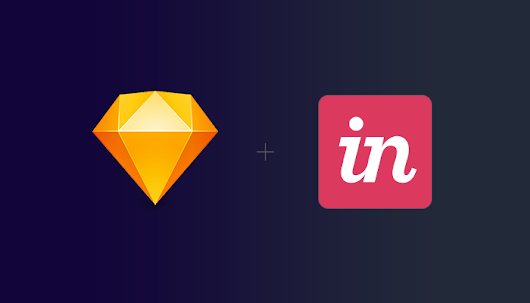 Syncing Sketch with InVision – r3bl-blog – Medium