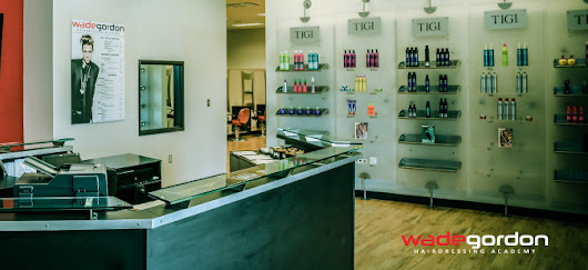 Wade Gordon Academy | Cosmetology School | Amarillo & Lubbock Texas
