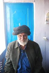 Mehdi Bhai Lucky Hotel Khuda Hafiz by firoze shakir photographerno1