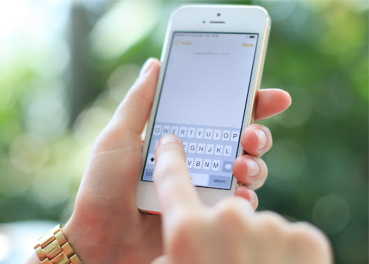 iMessage security flaw leaves photos and videos open to hacking