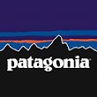 Free Patagonia Catalog and Sticker | Surf4freebies