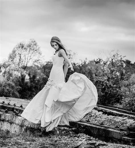Charleston Wedding Photographers Bridal Portrait Wedding