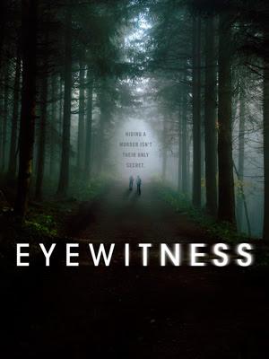 Eyewitness Tv Series