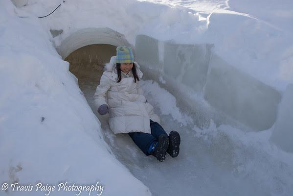 Ice Castles 17